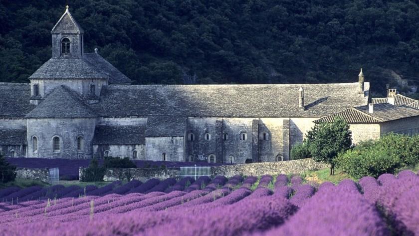 150710120656-destination-france-provence-super-169