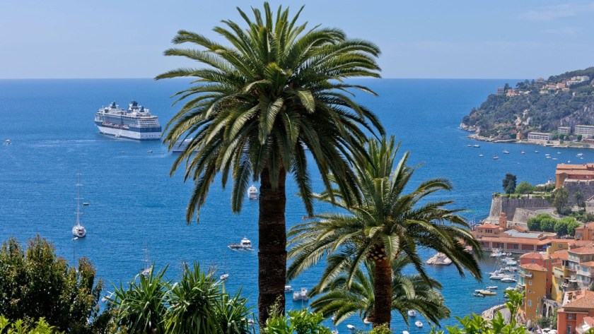 150710123522-destination-france-riviera-super-169
