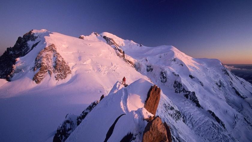 150711072634-destination-france-mont-blanc-super-169