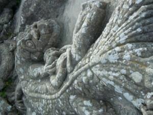 rochersculpte4