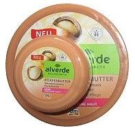 alverde-produit