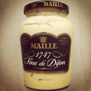maille 4