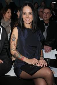 338817-alizee-et-ses-tatouages-xxl-950x0-2