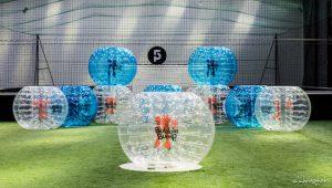 出典:http://bubblebump.fr/orleans