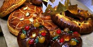 galette-des-roisjean-jacques-ceccarini-le-figaro