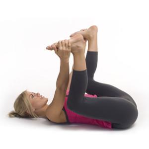 引用: http://www.flatulencesolutions.com/yoga-for-fart-relief/