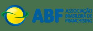 ABF aponta avanço de 8% nas receitas do setor