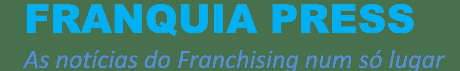 FRANQUIA PRESS
