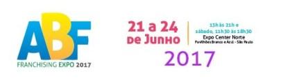 ABF Expo 2017 Logo