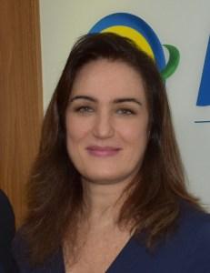 Presidente da Associação Brasileira de Franchising Rio