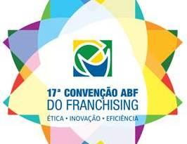 Convenção ABF será na BA