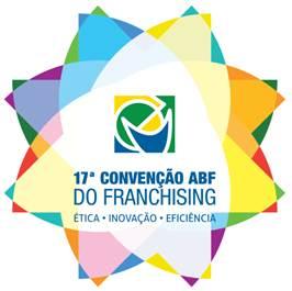 Convenção ABF debate ética, inovação e eficiência