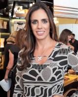 Renata Vichi, do Grupo CRM: 80 novas franquias