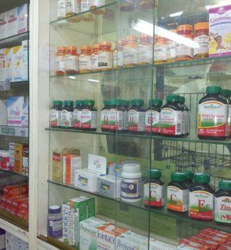franquicias farmacia del ahorro