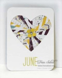 PL 01 June