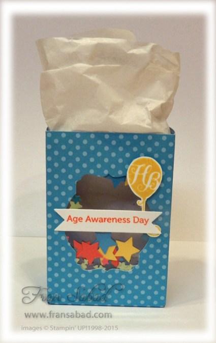 Age Awareness 02