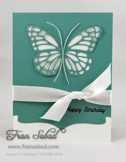 Inset Butterfly 01