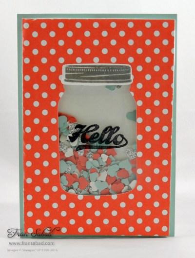 Jar of Love 01