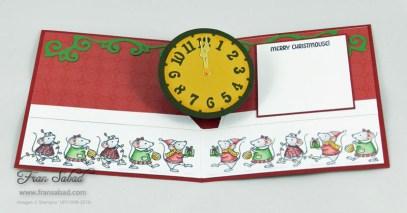Merry Mice 01 open