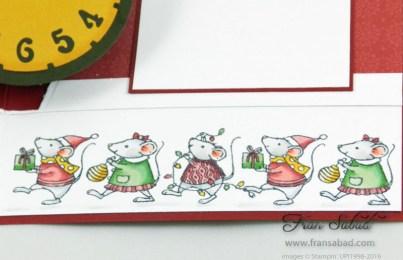 Merry Mice 01 right