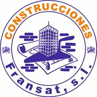 Servicios de Construcciones Fransat