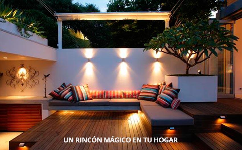Chill out en Cáceres