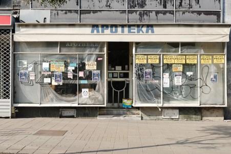 0009__belgrade-_belgrado-_DXO-_store_front_fran_simo__A000904_DxO