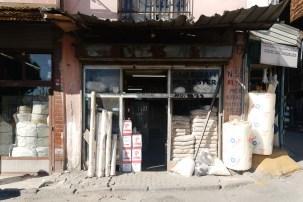 0082__DXO-_estambul-_Istambul-_store_front_fran_simo__A003009_DxO