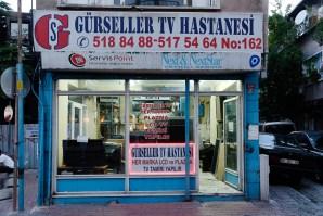 0095__DXO-_estambul-_Istambul-_store_front_fran_simo__A003445_DxO