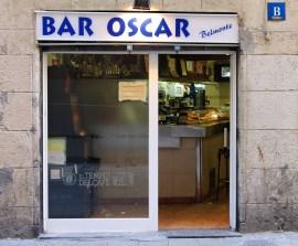 Bar Oscar