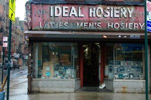 fran_simo_0124__KSC6643_New-York-Store-Fronts
