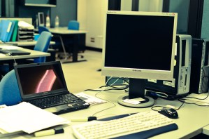 software_factories_fran_simo_17__KSC1502