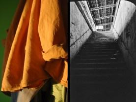 insideout_benjamin_julve_fran_simo_08_untitled-8-copy