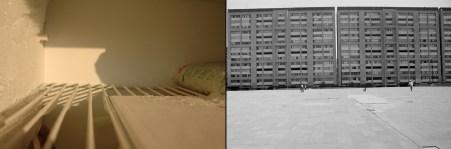 insideout_benjamin_julve_fran_simo_13_untitled-13bcopy