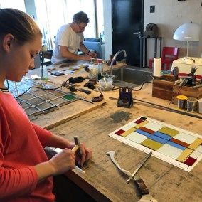 workshop-glas-in-lood