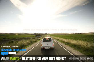 Team_Mapito_Location, automotive, Landscape05