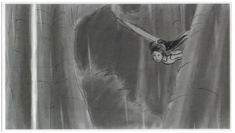 tinker-bell-fairy-rescue_-seq-31-78