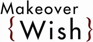 makeover-wish