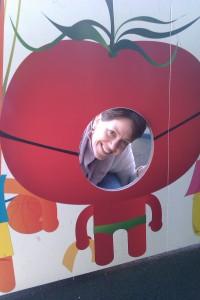 Tomato headIMAG0663