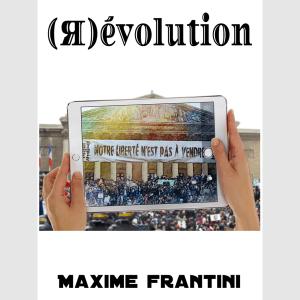 revolution_maxime_frantini