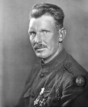 sergeant york ww1