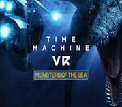 Time Machine VR