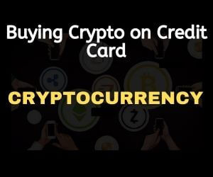 buy crypto with credit card