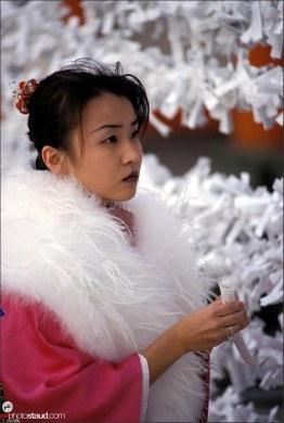 japan-people-03