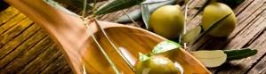 olio extravergine fruttato
