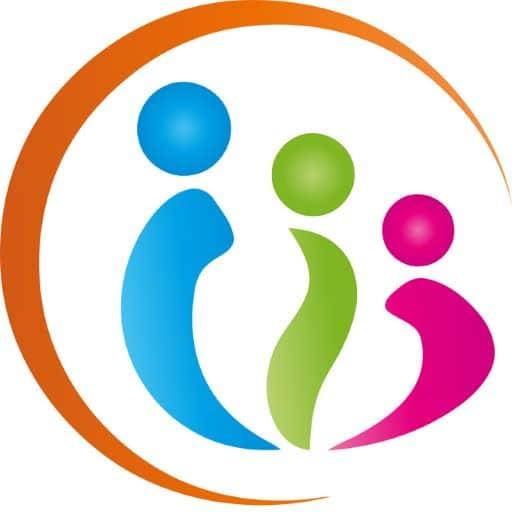 Systemische Beratung, Franz-Keller Mentaltraining, Life-Coaching, Therapie