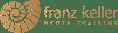 Franz Keller Mentaltraining