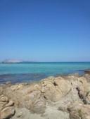 Sardegna 2013