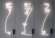 db_franzbetz_lines_alphabet_w00121