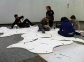 workshop_f-io_teamprojekt_2013_0003